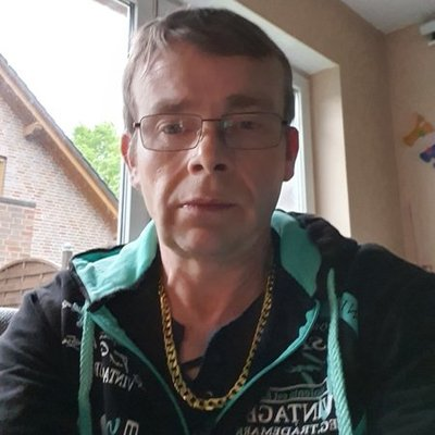 Profilbild von Wildertiger
