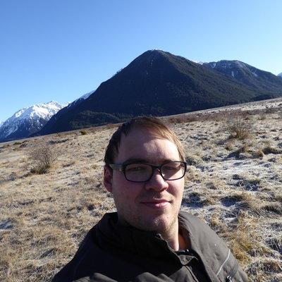 Profilbild von Paddy1007