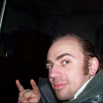 Profilbild von LAABI