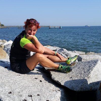 Profilbild von AndreaBU