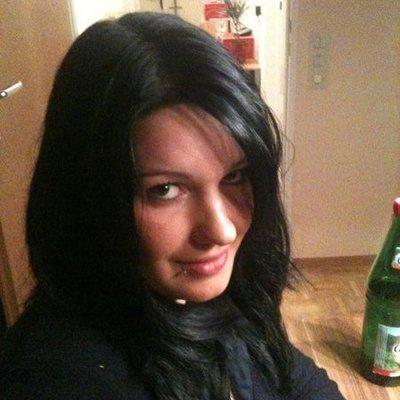 Profilbild von Giulie