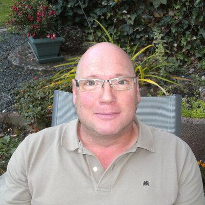 Profilbild von billygee1964