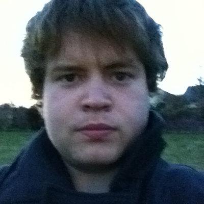 Profilbild von Alex489