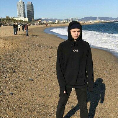Profilbild von MartinFois