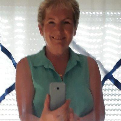 Profilbild von brika