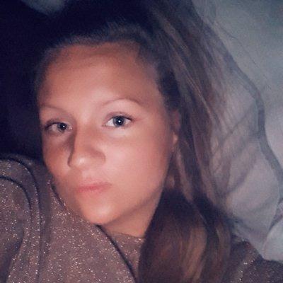 Profilbild von Yvonne19911