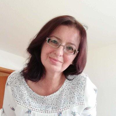 Profilbild von Leoni63