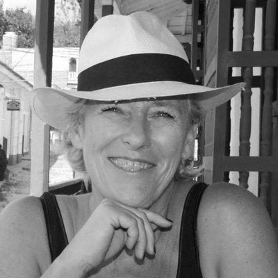 Profilbild von portrait
