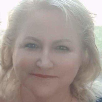 Profilbild von Nesrin