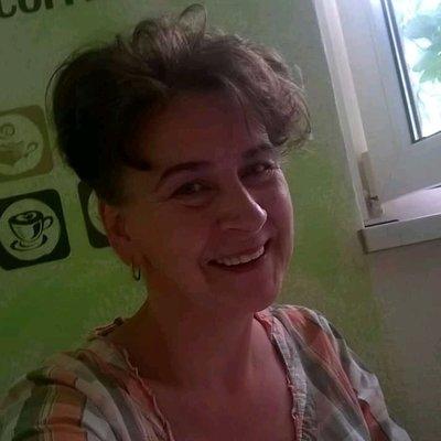 Profilbild von Katisachsen
