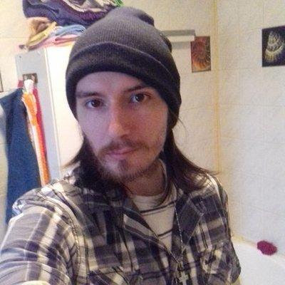 Profilbild von Tomek14012