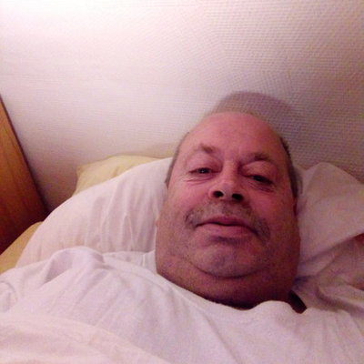 Profilbild von Lauterbach
