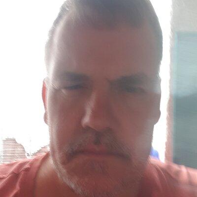 Profilbild von Mikejacky19