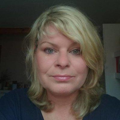Profilbild von Angelina03