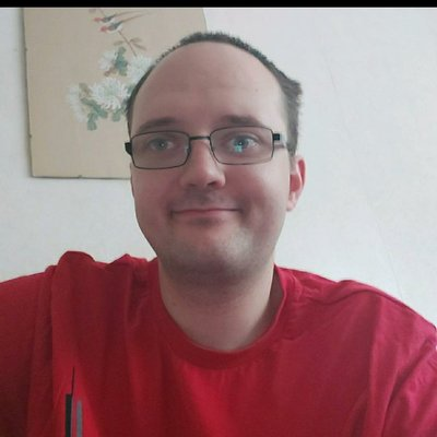 Profilbild von chrisffm