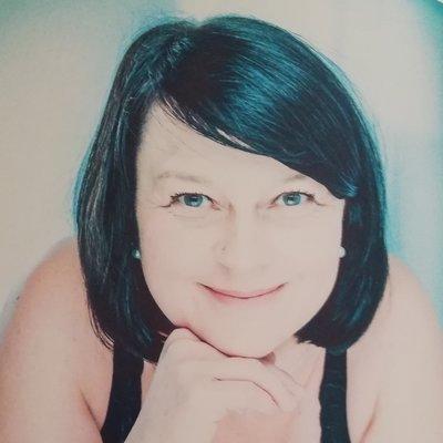 Profilbild von Samtpfötchem