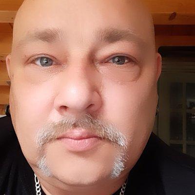 Profilbild von Alex197545