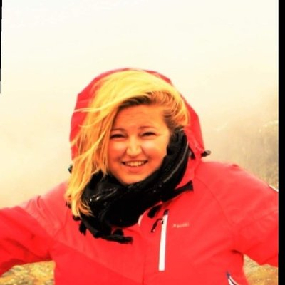 Profilbild von Mia1984