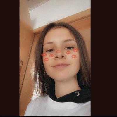 iamlena
