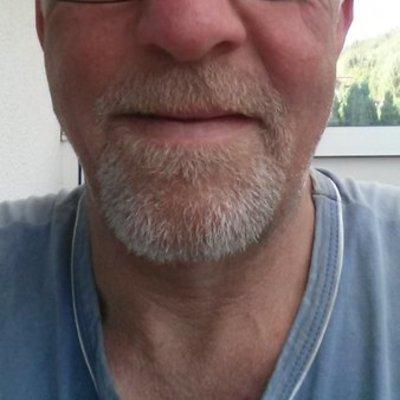 Profilbild von Peterhalver