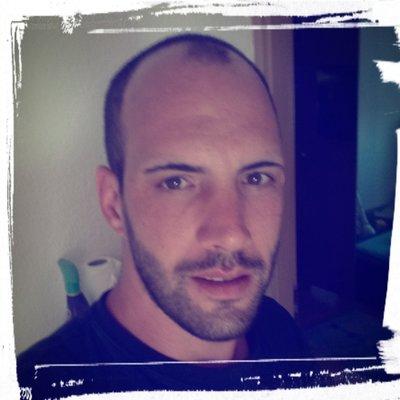 Profilbild von Martin-85-