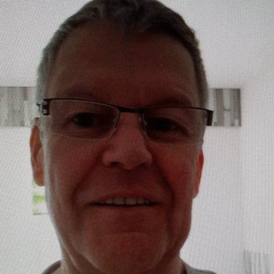 Profilbild von Michara