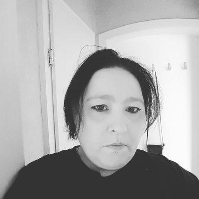 Profilbild von Vaya