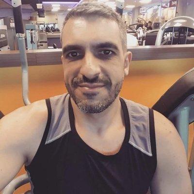 Profilbild von jonrem66