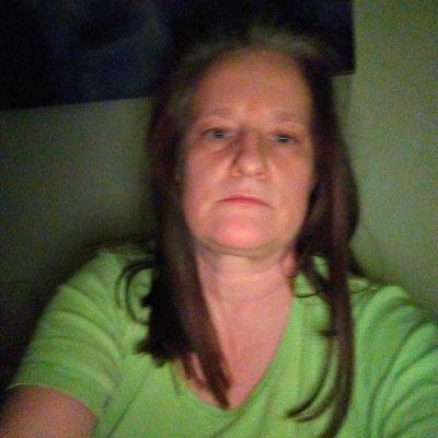 Profilbild von Drea13