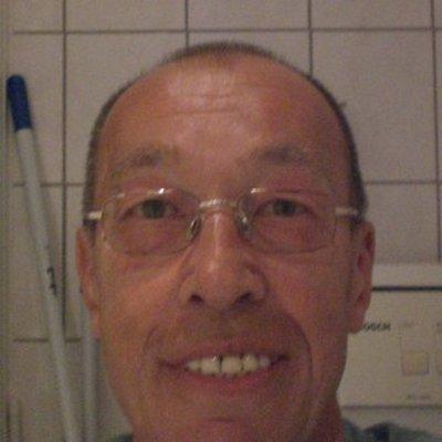 Profilbild von wolfgang66