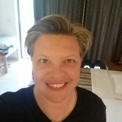 Profilbild von Cludii