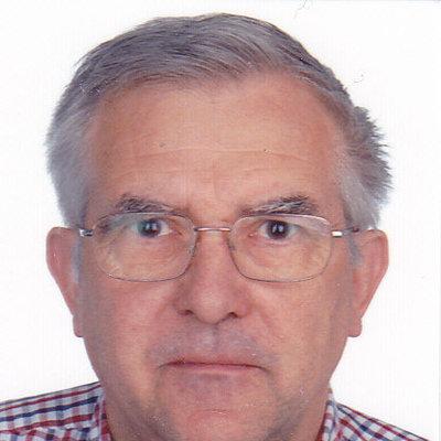 Profilbild von johann1957