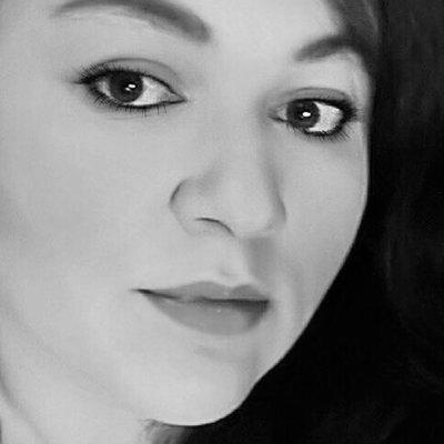 Profilbild von nina87