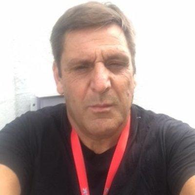 Profilbild von 2019ichunddu