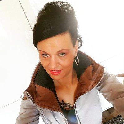 Profilbild von Neuhier09