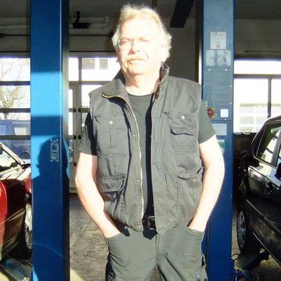 Profilbild von Fran3012