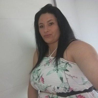 Profilbild von Calabria-88