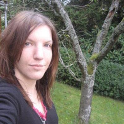 Profilbild von suesseinlove