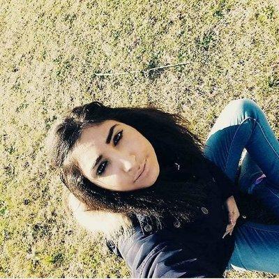 Profilbild von MiaDor