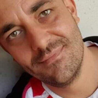 Profilbild von EinsaminDDorf