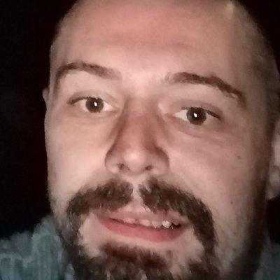 Profilbild von Kev90