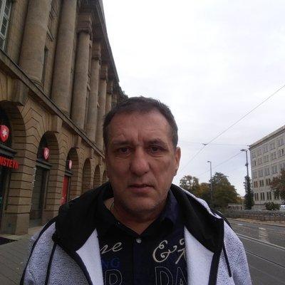 Profilbild von Moskau