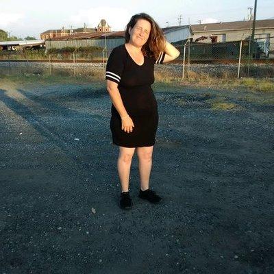 Profilbild von freder2322