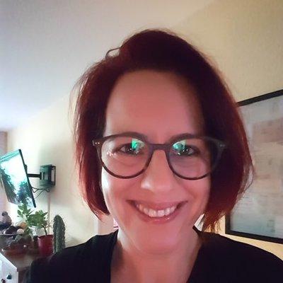 Profilbild von Freundin19436