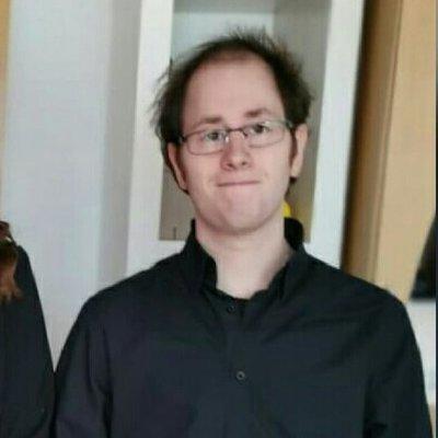 Profilbild von AdrianM