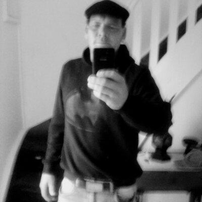 Profilbild von Carsten84