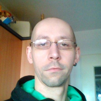 Profilbild von Marcel__