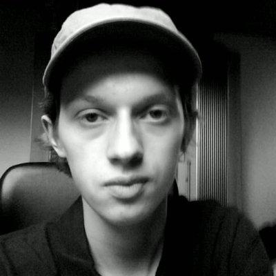 Profilbild von firen18