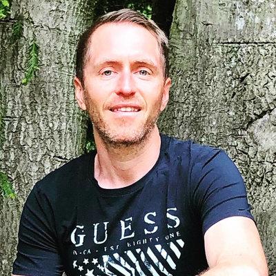 Profilbild von Dani1508
