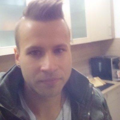 Profilbild von AlexFlexy